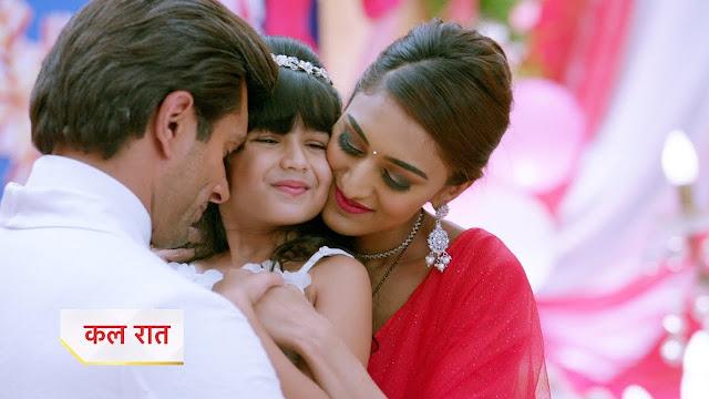 Big Twist: Prerna steps back knowing Bajaj's secret affair in Kasauti Zindagi Kay