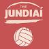 Vôlei feminino sub-19 do Time Jundiaí disputa Torneio Inicio da Copa Regional neste domingo