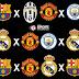 Esporte Interativo exibe United x City e Real x Barça pela Champions Cup, em julho