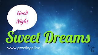 sweet-dream's-good-night-Messages-greetings-HD