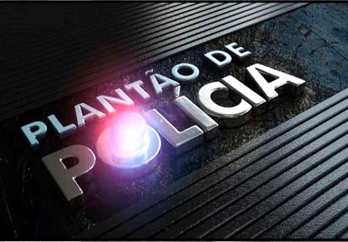 Jovem é morto a tiros na zona rural e Bom Sucesso na noite deste domingo (01)