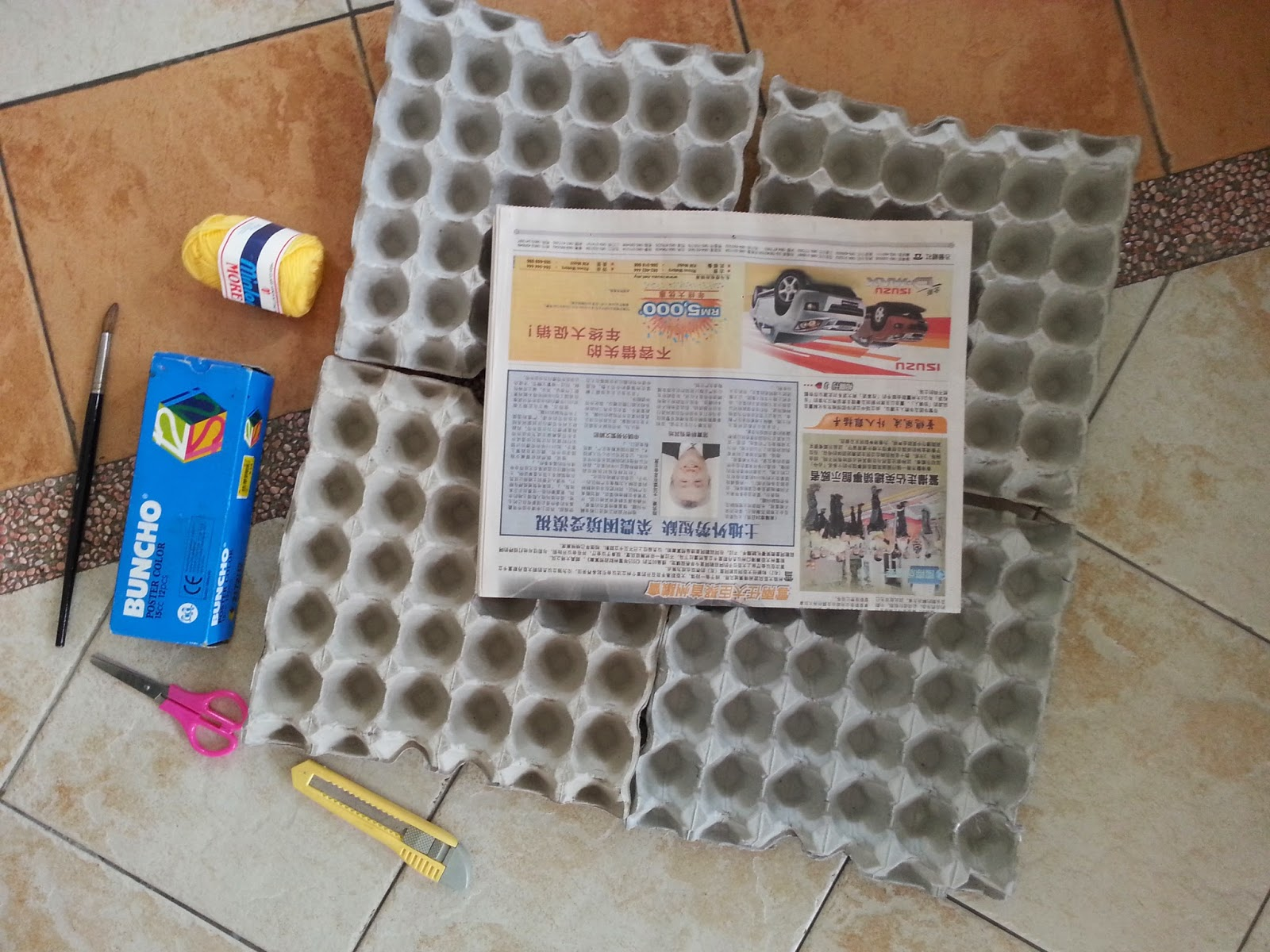 M as well  likewise Ncg A also Ipg Productapp Stencil in addition Ipg Productapp Geomembrane. on ipg tape
