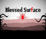 blessed-surface-the-giga-god