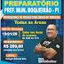 Estude para o concurso da Prefeitura de Boqueirão do Piauí com os melhores professores do Piauí