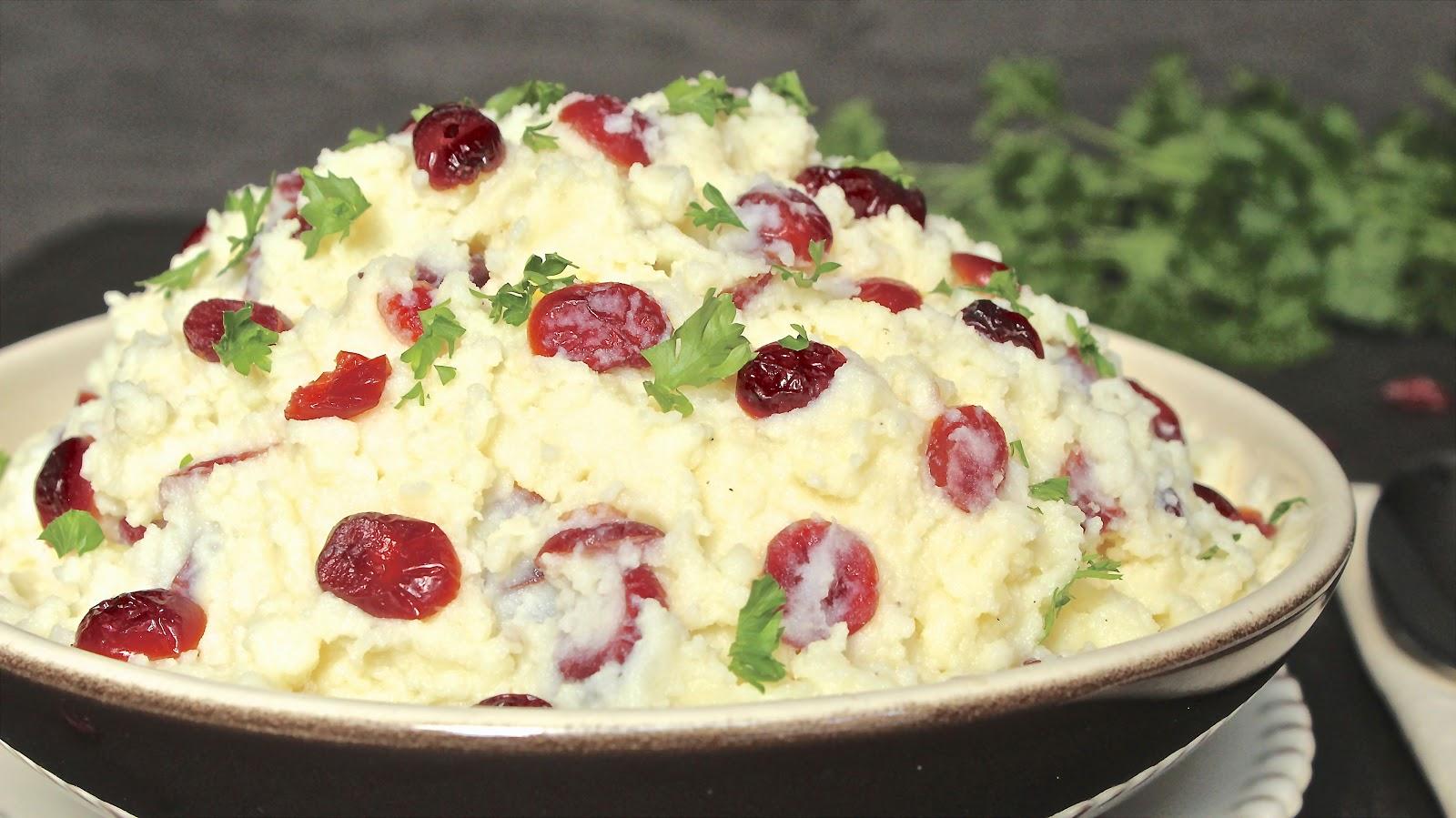 how to make mashed potato taste good