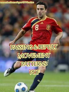 PASSING & REPEAT MOVEMENT PATTERNS PDF