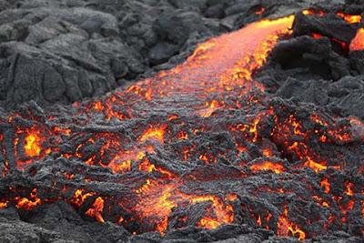 la obsidiana es un tipo de roca ignea | foro de minerales