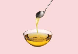 Best Oil for Hot oil Treatment