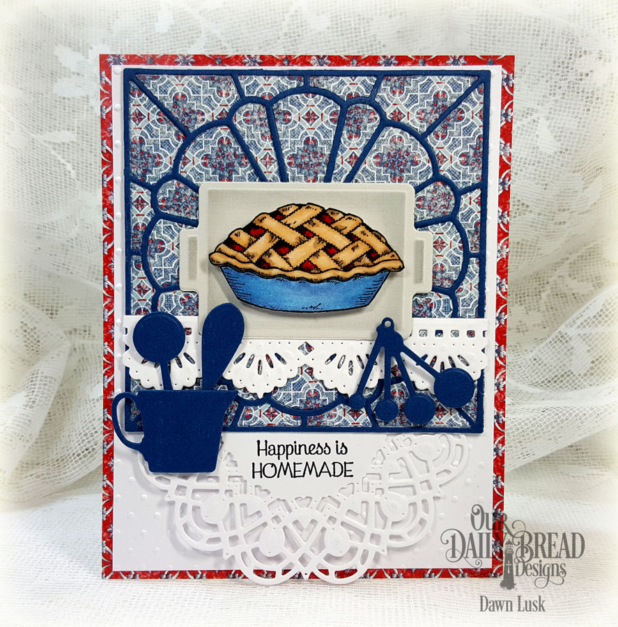 Our Daily Bread Designs Blog New Products Added To The