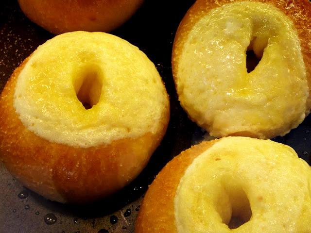 bowdywanders.com Singapore Travel Blog Philippines Photo :: Singapore :: Baker Talent in Choa Chu Kang