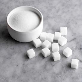 Tanda-Tanda Terlalu Banyak Konsumsi Gula