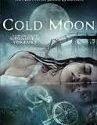 Cold Moon (2017)