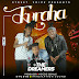AUDIO | The Dreamers - Furaha | Download Mp3