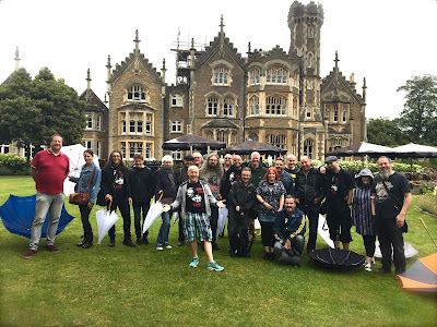 http://www.vincentpricelegacy.uk/oakley-court-hotel-a-theatre-of-blood-tour-of-the-spiritual-home-of-classic-british-horror-in-windsor/