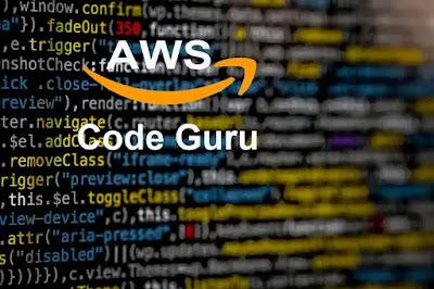 CodeGuru Code reviewer and profilers, GitHub AWS, Bitbucket Cloud, Bitbucket Cloud, Atlassian