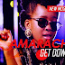 New Video!: Amarachi - Get Down [download audio + video]