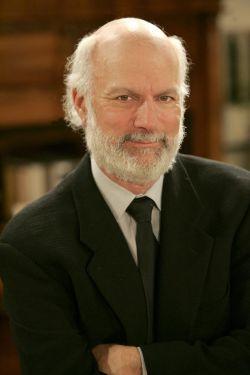 James Burrows