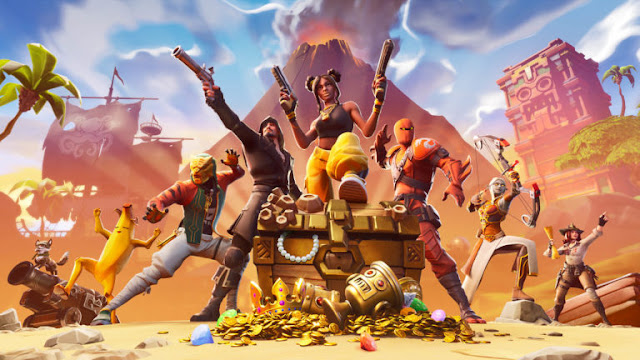 https://www.technologymagan.com/2019/07/fortnite-season-10-release-date-dusty-depot-and-the-visitor-may-return.html