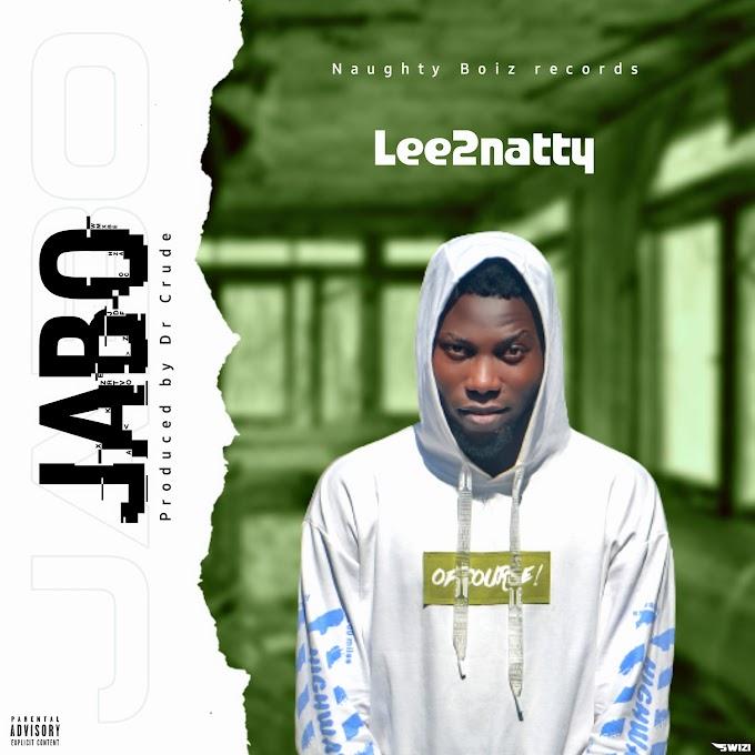 Lee2natty Jabo