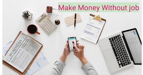 Online paisa kaise kamaye - ऑनलाइन पैसे कमाने की सबसे सरल तरिके