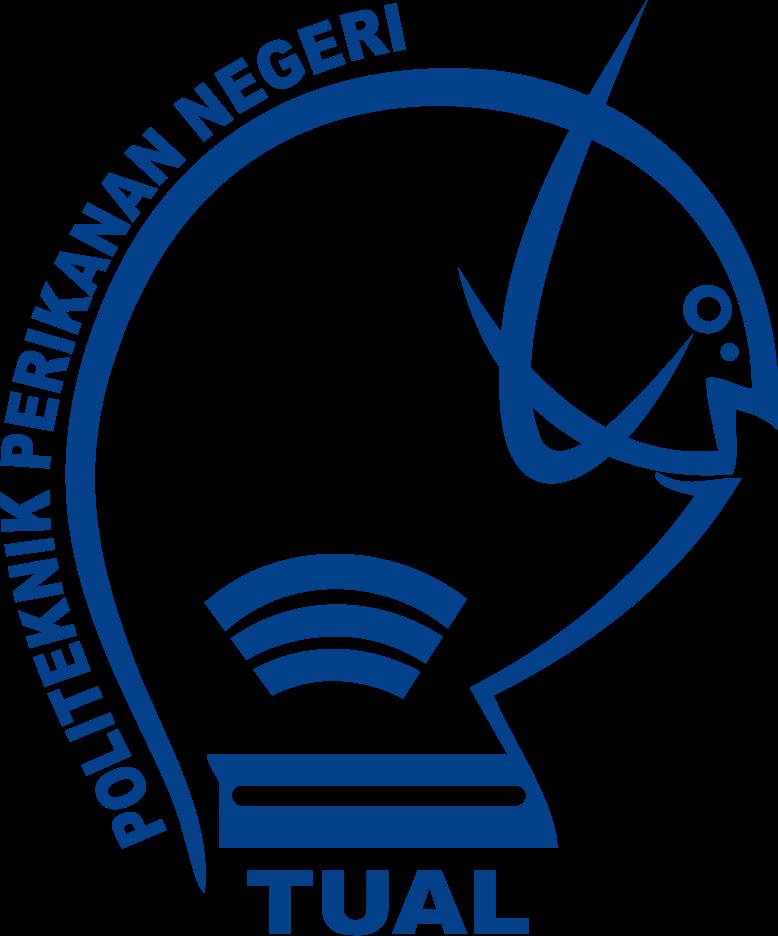 Logo Politeknik Perikanan Negeri Tual - Kumpulan Logo