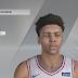 NBA 2K21 Jaden Springer by PettyPaulPierce Converted to 2K21 by Groot