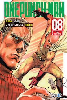 One Punch-man8