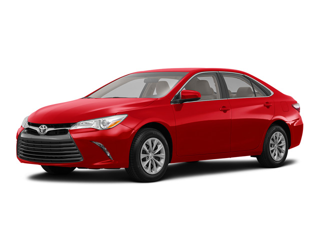 Trendy Toyota Camry 2016 Picture Latest Compilation