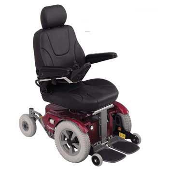 Instrumental de enfermer a sillas de ruedas for Silla de ruedas electrica