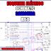 Esquema Elétrico Samsung R60 Manual de Serviço Notebook Laptop Placa Mãe - Schematic Service Manual Diagram
