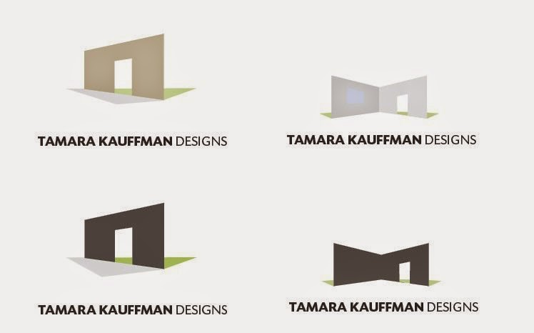 Best Interior Design Logos 24