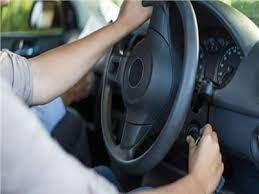 مواضيع هامة جداً تخص قيادة السيارات