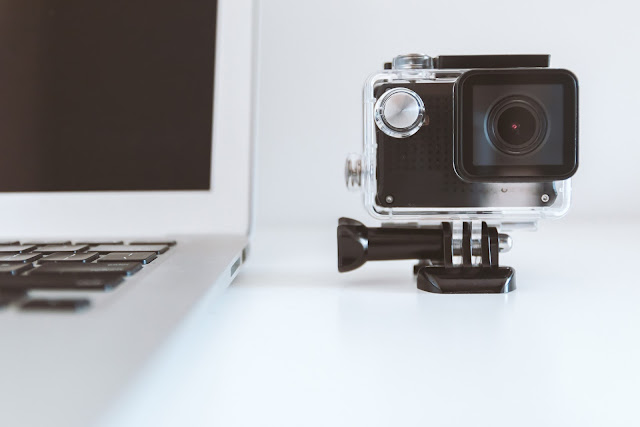 GoPro Hero 8 Black vs DJI Osmo Action: which action camera is right for you?