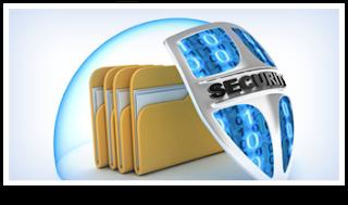 ما هى تقنية SSL: