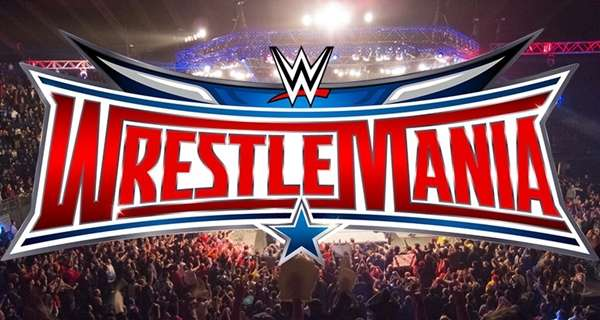 WWE WrestleMania 32 LIVE Where To Watch Full Show Live Stream TV Channels Results Highlights