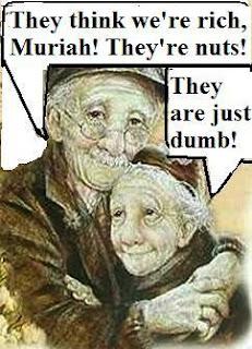 Image result for brane space, elderly poor
