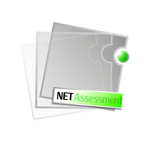 NET Assessment Systems Layanan Konsultasi Bakat, minat, dan Karir