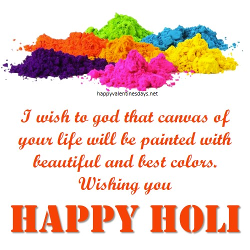 happy-holi-messages-2020