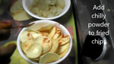 different-urulai-kilangu-chips-173aj.jpg