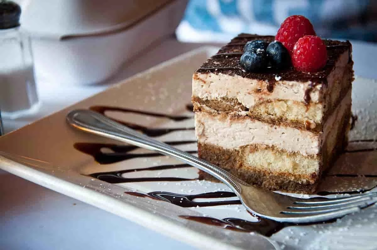 tiramisu-recipe-home-made