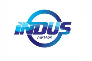 Indus News Jobs May 2021