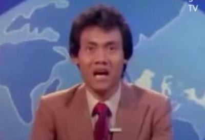Biografi Kasino Warkop DKI  Siapa yang tak kenal Kasino? Pelawak dengan nama panjang Drs. Kasino Hadiwibowo ini lahir di Gombong, Kebumen, Jawa Tengah, 15 September 1950, dan meninggal di Jakarta, 16 Desember 1997 pada umur 47 tahun merupakan aktor dan pelawak Indonesia yang tergabung dalam kelompok lawak Warkop. Kehadiran Kasino dan kawan-kawan, di dunia lawak mengembuskan angin segar. Kelompok Warkop mewakili generasi pelawak terpelajar, yang memiliki warna baru dalam membanyol. Karir dalam film yang mereka rintis pada akhir tahun 1970-an pun terus melejit. Dalam film Maju Kena Mundur Kena, Kasino dan kedua kawannya masuk dalam jajaran artis yang pernah dibayar tehal.Saat menjadi mahasiswa, Kasino banyak menghabiskan waktu di lereng-lereng gunung bersama Kelompok Mahasiswa Pecinta Alam Universitas Indonesia (Mapala UI).  Sebelum Kasino Wafat, Kasino sakit pada bulan November 1996. Sebagai bukti, Hasil Rontgen pada kepala Kasino menunjukkan bahwa adanya tumor di bagian otak di Rumah Sakit Advent Bandung. Pada tahun 1997, Kesehatan Kasino sempat naik turun tetapi tidak patah semangat. Kasino akhirnya dilarikan ke Rumah Sakit Dr. Cipto Mangunkusumo bersama para sahabatnya pada bulan November 1997. Dan pada akhirnya, Kasino wafat pada usia 47 tahun pada tanggal 16 Desember 1997