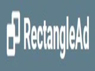 Rectanglead