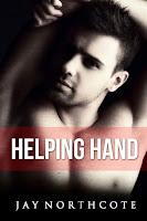 Helping hand   Housemates #1   Jay Northcote