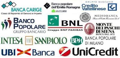 Stress Test banche Italiane Risultati Luglio 2016