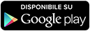 https://play.google.com/store/apps/details?id=com.vimpelcom.veon