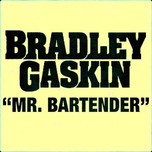 Free Download: Bradley Gaskin