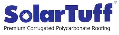 https://bahanbangunanbersama.blogspot.com/2019/02/atap-polycarbonate-solartuff.html