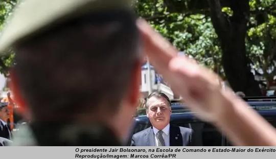 www.seuguara.com.br/Forças Armadas/Bolsonaro/Poderes da República/
