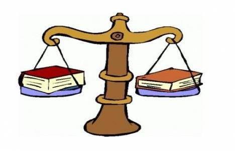 Hakların kazanılma biçimleri nelerdir?